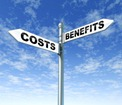 health_it_costs___benefits_database_5