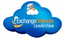 LiveArchive-Cloud