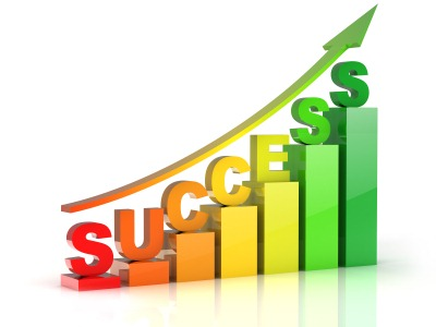 MSP Sales Success