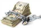 chained-up-money
