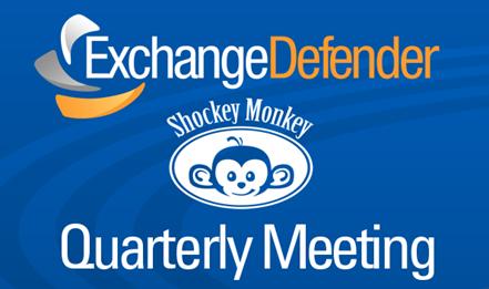 Quarterly-Meeting